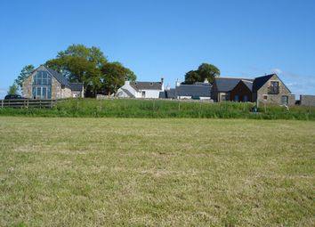 Thumbnail Land for sale in Coltfield Mains, Alves, Moray