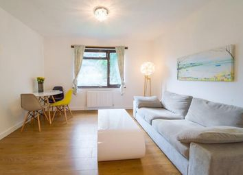 Thumbnail 1 bed flat for sale in 158 Norman Road, Leytonstone, London