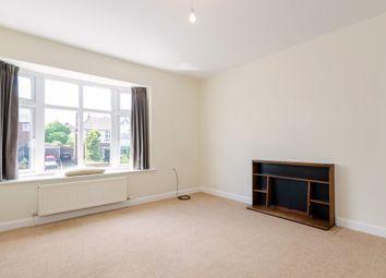 Thumbnail 1 bedroom flat to rent in Sleeper Lane, Boroughbridge Road, Little Ouseburn, York