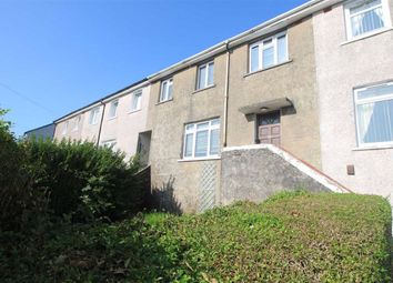 3 bed terraced house for sale in Minerva Lane, Greenock PA16