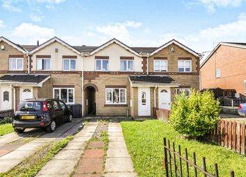 Thumbnail 3 bed property for sale in Stoney Royd, Barnsley