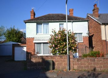 Thumbnail 3 bed detached house for sale in Southwood Avenue, Tunbridge Wells, Kent
