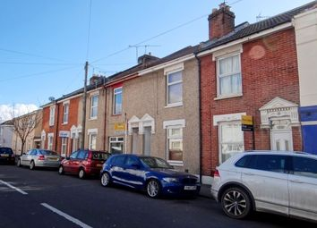 Thumbnail 5 bed property to rent in Collingwood Road, Southsea