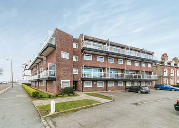 2 bed flat for sale in Marine Parade, Dovercourt, Harwich CO12