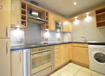 Thumbnail 2 bedroom flat to rent in Newport Avenue, East India Dock, Canary Wharf, London, London