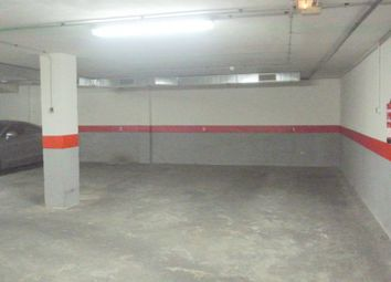 Thumbnail Parking/garage for sale in Centro, Torrevieja, Spain