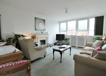Thumbnail 1 bed flat for sale in Elm Grove, Southsea