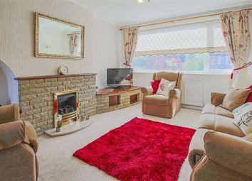 Thumbnail 3 bed semi-detached house for sale in Sussex Road, Rishton, Lancashire