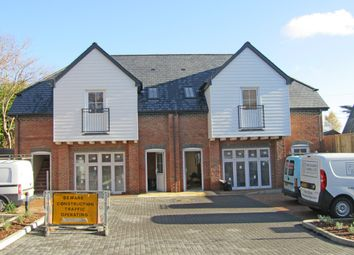 Thumbnail Office to let in Studios 1 & 2 Windsor Mews, Crown Drive, Heathfield
