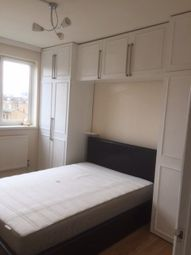 Thumbnail 4 bed flat to rent in Castlehaven Road, Camden Town