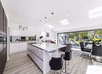 5 bed detached house for sale in Elgar Avenue, Berrylands, Surbiton KT5
