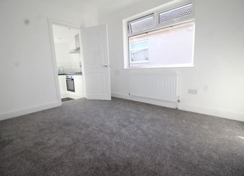 Thumbnail 2 bed bungalow to rent in Westbourne Road, Bexleyheath