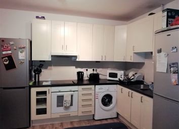 Thumbnail Room to rent in Trevelyan Road, Tooting Broadway