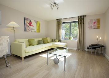 Thumbnail 2 bed flat for sale in Nether Street, Beeston, Nottingham