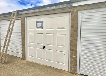 Thumbnail Terraced house for sale in Lexden Court, 41 Powell Gardens, Denton, Newhaven