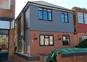 Thumbnail 1 bed property to rent in Room 2, 94A Cranleigh Road, Bournemouth