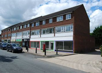 Thumbnail Office to let in Benhall Avenue, Cheltenham