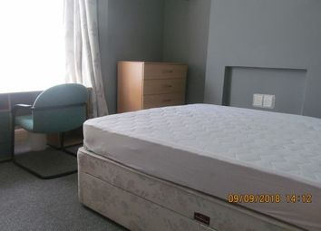 Thumbnail 1 bed property to rent in Hyde Lane, Gloucester
