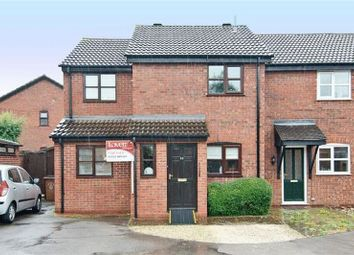 Thumbnail 3 bed semi-detached house to rent in Haymoor, Boley Park, Lichfield