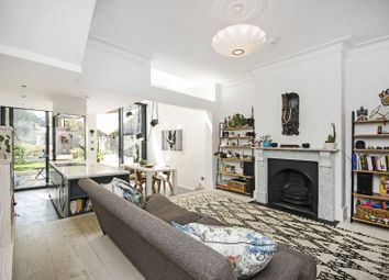 Thumbnail 4 bed property for sale in Millfields Road, Lower Clapton