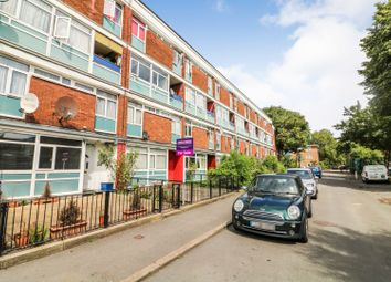 3 bed maisonette for sale in Unwin Close, Peckham SE15