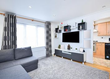 Thumbnail 1 bed end terrace house for sale in High Barnet, Barnet