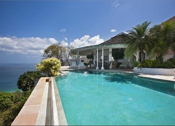Thumbnail 3 bed property for sale in British Virgin Islands