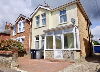 5 bed property to rent in Malmesbury Park Road, Bournemouth BH8