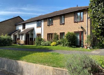 Little Greencroft, Chesham HP5. 1 bed flat