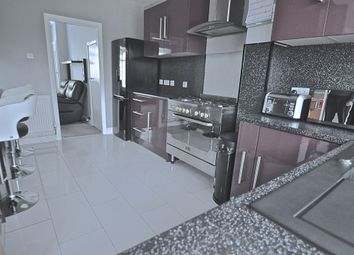 Thumbnail 3 bed end terrace house for sale in Endymion Street, Hull, North Humberside