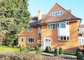 Thumbnail 1 bedroom flat to rent in London South Road, Merstham, Redhill