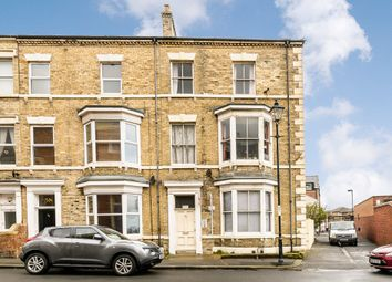 Thumbnail 1 bed maisonette for sale in Pearl Street, Saltburn-By-Sea, Cleveland