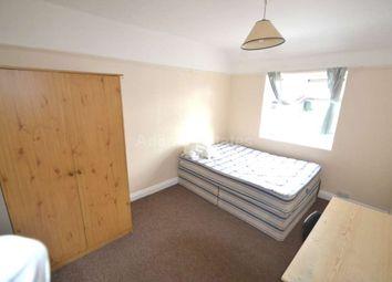 Thumbnail Room to rent in Wokingham Road, Earley, Reading, Berkshire