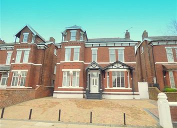 Thumbnail Studio to rent in Part Street, Southport