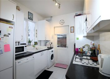 Thumbnail 4 bed bungalow to rent in Kenilworth Road, Edgware