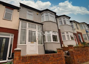 Thumbnail 4 bed terraced house for sale in Tower Hamlets Road, London
