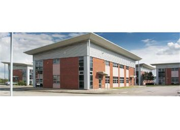 Thumbnail Office to let in Turnstone Business Park, Mulberry Avenue, Widnes, Cheshire, UK
