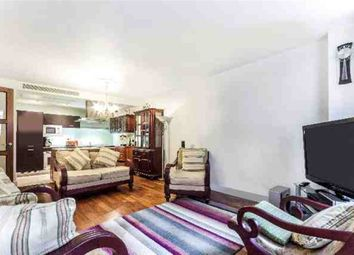 Thumbnail 2 bed flat to rent in 2 Praed Street, London
