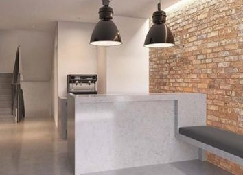 Thumbnail Office to let in Welbeck Street, London