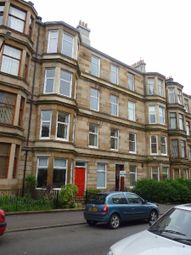 Thumbnail 2 bed flat to rent in Roslea Drive, Dennistoun, Glasgow, 2Qs
