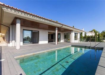 Thumbnail 6 bed property for sale in Villa, Son Vida, Mallorca, Spain