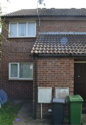 Thumbnail 1 bedroom flat to rent in Wenlock Way, Thatcham