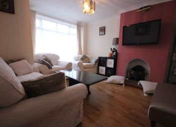 Thumbnail 3 bed semi-detached house to rent in Twickenham Road, Isleworth