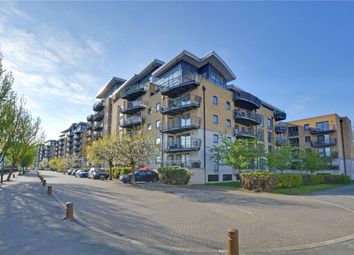Thumbnail 2 bed flat for sale in Stretton Mansions, Glaisher Street, Deptford, London