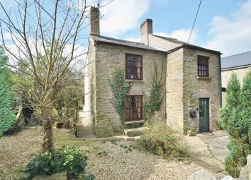Thumbnail 3 bed detached house for sale in Ellwood, Nr. Coleford, Gloucestershire