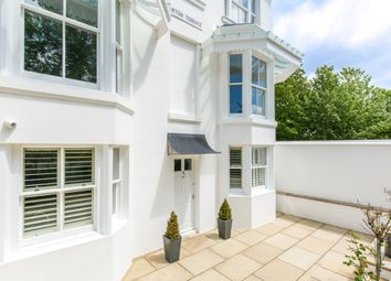 5 bed end terrace house to rent in Clifton Terrace, Brighton BN1