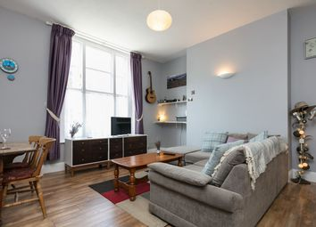 Thumbnail 1 bed flat for sale in Parkfield Road, Aigburth