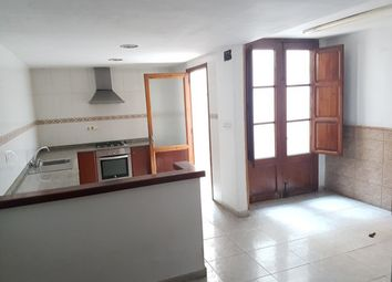 Thumbnail 4 bed property for sale in Ayuntamiento, Oliva, Spain