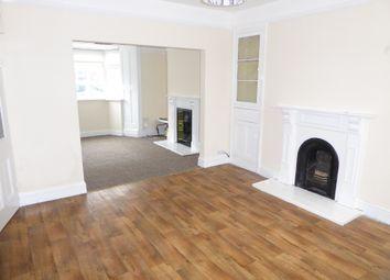Thumbnail 2 bed terraced house for sale in Elgin Street, Manselton, Swansea