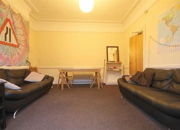 Thumbnail 6 bed terraced house for sale in Tosson Terrace, Heaton